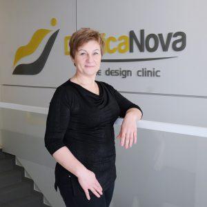 Anna Sekulska higienistka stomatologiczna-min