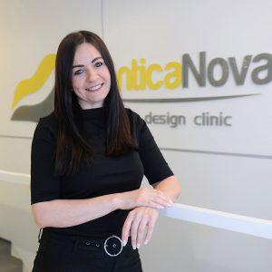 Dorota Zajac- asystentka stomatologiczna (2)-min