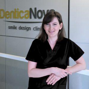 dr Joanna Kliszcz (3)
