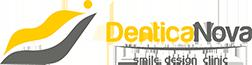 Dentica Nova